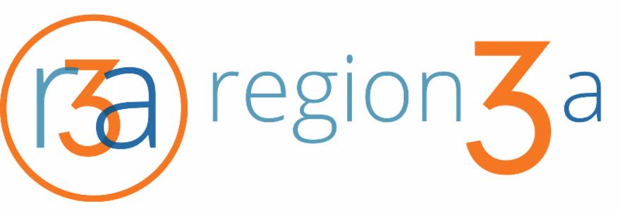 Region3A